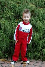 Nascar Halloween Costume California Costumes Nascar Jeff Gordon Toddler Costume 4 6