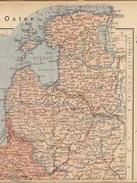 Cal Poly Pomona Map 100 Ww2 Map Ww2 El Alamein Map Japanese Centrifugal