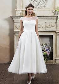 wedding fashion 111 best wedding fashion images on
