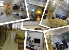 unique designers u0026 architects u2013 house to home