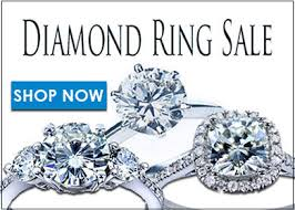 sale rings images Diamond imports diamond engagement rings wholesale diamonds jpg
