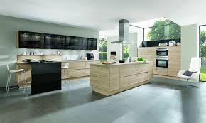 dining room top kitchen best kitchen ideas 2017 home on design top kitchen trends for 2015 aeo kutchenhaus s0 titel riva893 m 13943 14 full