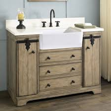 fairmont designs bathroom vanities 48 fairmont designs homestead farmhouse vanity combo bathroom
