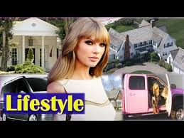 biography of taylor swift family taylor swift lifestyle income net worth house cars biography