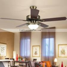 decorative ceiling fans with lights ceiling fan light dc motor ceiling fan light ceiling fan light