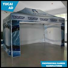 2x2 Gazebo Pop Up Gazebo by Gazebo 3x6 Gazebo 3x6 Suppliers And Manufacturers At Alibaba Com
