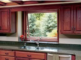 Awning Furniture Awning Replacement Windows Renewal By Andersen