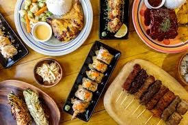cuisine industrie 3 food parks to check out cnn philippines