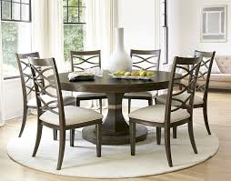 dining room chair farmhouse dining table and chairs oak dining