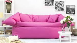 sofa rosa rosa sofa simple rosa sofa by the everygirl with rosa sofa