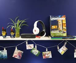 string lights with picture clips led photo clip string lights torchstar