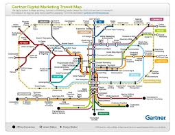 435 best marketing images on pinterest social networks business