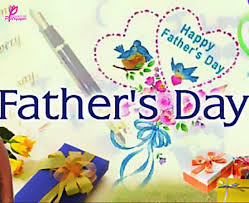 poetry quotes fathers day cards
