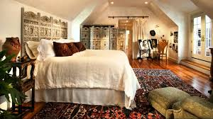 Moroccan Room Decor Bedroom 40 Moroccan Themed Bedroom Decorating Ideas Decoholic