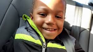 4 year boy with autism burned to in bathtub by cops