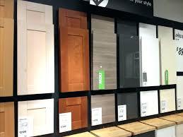 kitchen cabinet door colors ikea cabinet colors rumorlounge club
