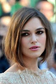 hairstyles that hit right above the shoulder 14 flattering short hairstyles for your office look 3