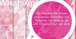 romantische sprüche 25 romantische whatsapp sprüche zum valentinstag