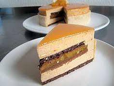 mango chocolate dome cake baking cakes pinterest pumpkin