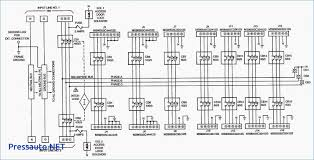 3 phase electrical wiring diagram three phase wiring u2013 pressauto net