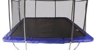 Trampoline Hanging Bed by Things To Look Into Before Buying Trampoline