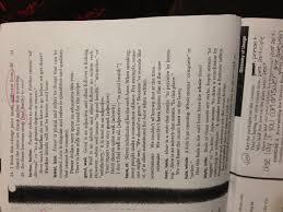 100 pdf vocab unit d answers sat vocabulary lesson and