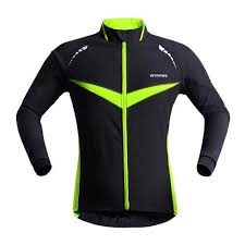 best winter bike jacket 10 best cycling clothing images on pinterest bicycles bicycle and