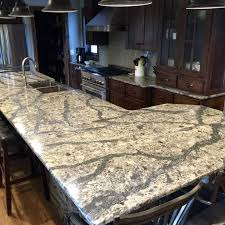 granite countertop hardware for white kitchen cabinets do you