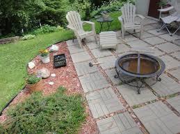My Patio Design Backyard My Patio Design Diy Wood Patio Patios Designs