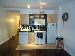 One Wall Kitchen With Island Designs One Wall Kitchen Kitchen Layout One Wall With Island Designs