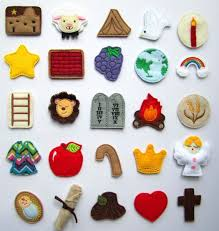 10 best images about advent on