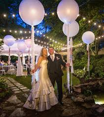 Backyard Wedding Lighting Ideas by How To Hang Patio Lights Yard Envy