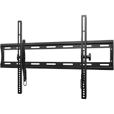 sanus wall mount replacement parts onn large tilting tv wall mount for 47
