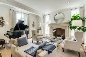 mansion interior design com mediterranean style luxury mansion in university park idesignarch