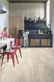 sol stratifié pour cuisine parquet stratifie dans cuisine ginecomastie info