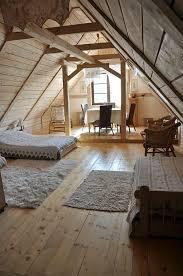 chambre grenier tout pour votre chambre mansardée en photos et vidéos chambre