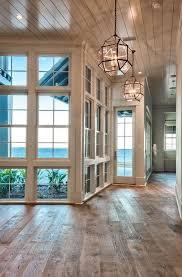 Best  Beach House Interiors Ideas On Pinterest Beach House - Beach home interior design ideas