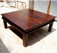 stone coffee table square gorgeous square wood coffee table square stone coffee table patio