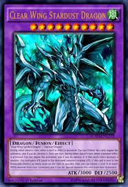 dark cyberse magician by alanmac95 on deviantart