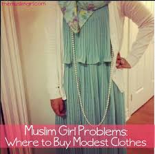 where to buy modest clothes the muslim maxi dresses