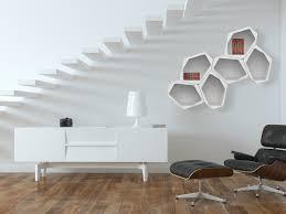 configurable modular bookshelves by movisi build