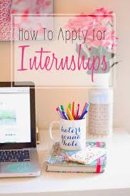Student Resume Maker Sporting Goods Job Application Free Resumes Tips