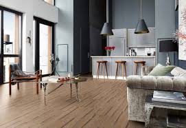 Classic Oak Laminate Flooring Laminat New Classic Design Edition Dark Marble Oak By Parador