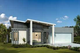 green home design plans home designs australia eco house design green homes australia