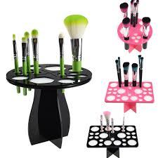 best makeup deals australia makeup aquatechnics biz