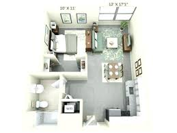 simple two bedroom house plans apartment house plans designs 32 simple two bedroom house plan