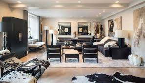 Choose Right Interior Design Themes For Individual Room Rigid - Homes interior design themes