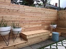 Backyards Ideas 577 Best Urban Backyards Outdoor Spaces Images On Pinterest