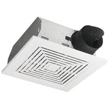 duct free bathroom fan amazing bathroom fans for broan duct free exhaust fan plan 15