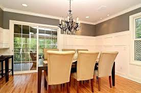 wainscoting for dining room wainscoting dining room ideas wainscoting pictures dining room tall